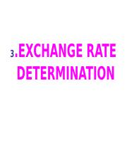38137686-Exchange-Rate-Determination