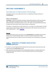 INFO_1002_Assignment_5_Coworking_WI16.docx
