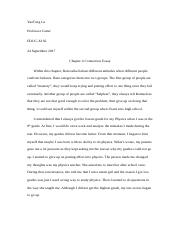 connection essay.docx