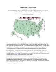 Joe_Carrillo-Murphy_-_The_Electoral_College_System