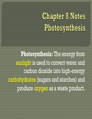 Chapter_8_Notes_photosynthesis2012.pdf