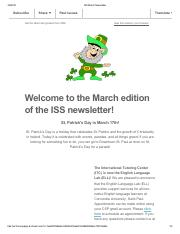 issnews_mar15.pdf