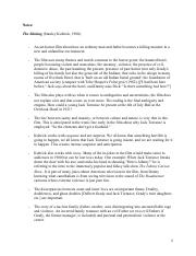 Notes.The Shining.pdf