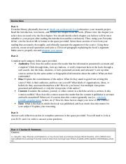 ILP3 - Integrating Quotations.docx