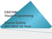00._Course_Outline_updated