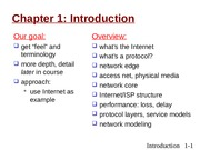 1-overview.ppt