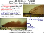 Lecture-16_deepwater_v2