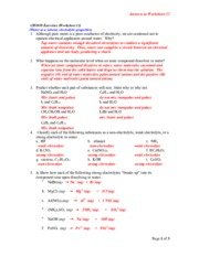 worksheet_12_Answers