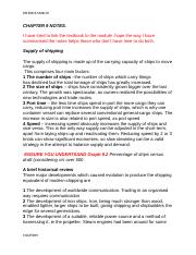 TRL3704-supply_of_shipping_chapter_9.docx