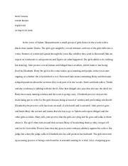english  short story ananlisis.docx