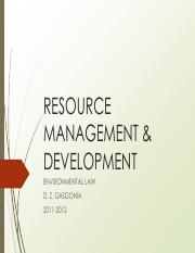 2 RESOURCE MANAGEMENT & DEVELOPMENT.pdf