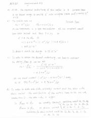 MSE351_2013_LHW3_Solution
