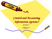 MIS3353_Lecture3_Internal_Controls