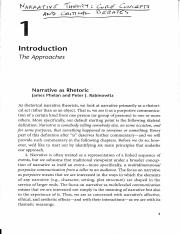 Phelan et al. Narrative Theory, Approaches.pdf
