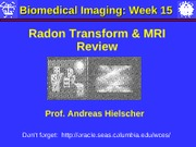 Week15a_Review_MRI