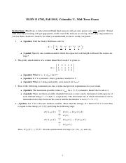 2015_Fall_midterm_exam.pdf