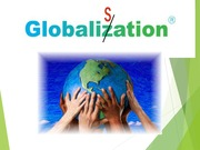 Globalisation and culture