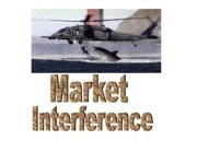 ch6_market_interference