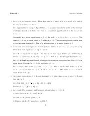 MATHS TUT1.pdf