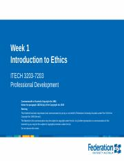 itech_3203_01_lecture[1].ppt