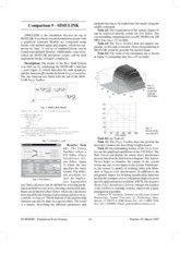 Matlab fuzzy related.pdf