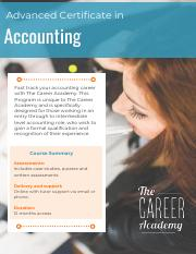 AAT Proffesional Advanced Certificate in Accounting.pdf