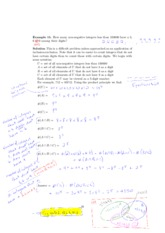 Lecture Notes Chapter 1 (annotated).19