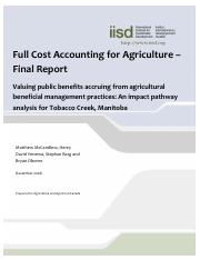 Accounting for Agri.pdf