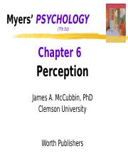 myers7e_ch_06.pps