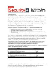 comptia-security+ exam objectives.pdf