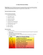 SafetyMgt Handouts_topic8.pdf