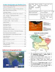 INDIAN GEOGRAPHY.pdf