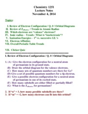 Lecture Notes 11.4.14.pdf