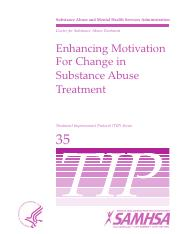 Enhancing Motivation For Change in Substance Abuse.pdf