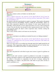 9-Science-NcertSolutions-Chapter-1-Intext-page-10