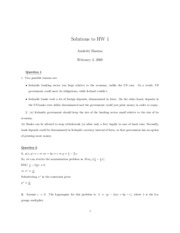 Solutions_HW1