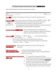 Writing_lab_reports (from littlesoldier).doc