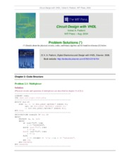 4-BookMIT_problem_solutions_Jul08941