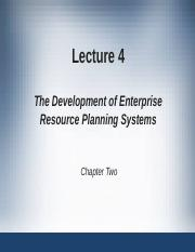 Lecture4_Development of ERP Systems (2).ppt