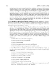 afttp_3-4.6_active_shooter_(20121114) 20.pdf