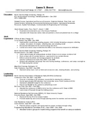Resume-Laura_S._Brown_annotated