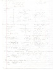 sandwichtheorem notes