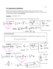 2413-notes_larson_4-5-substitution4