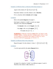 Precalc0101to0102-page4