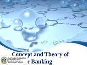 A131_C3_Concepts_and_Theory_of_Islamic_Banking (1)