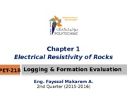 Chapter+1+-+Electrical+Resistivity+of+Rocks (1)