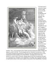 Flood Myths Introduction.pdf