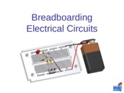 Breadboarding_Circuits_ppt