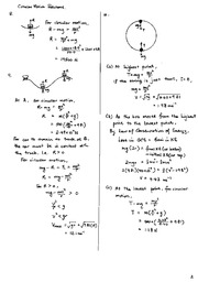 June_2008_Circular_motion_solutions_p2