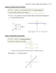 Precalc0103to0104-page2